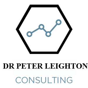 Dr Peter Leighton